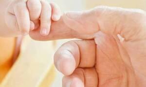 ΟΠΕΚΑ - Επίδομα παιδιού : Άνοιξε το Α21 - Πότε πληρώνεται η α΄ δόση