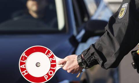 Κορονοϊός - Ελβετία:197 νεκροί - Άνω των 12.000 τα κρούσματα του νέου κορονοϊού