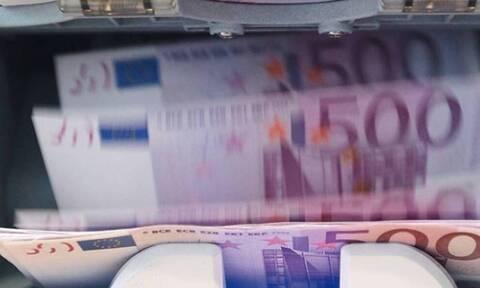 Κορονοϊός: Αναβολή 75 ημερών για τις επιταγές