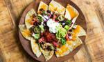 Προσοχή: Αυτές οι 10 τροφές σάς γερνάνε πρόωρα (εικόνες)