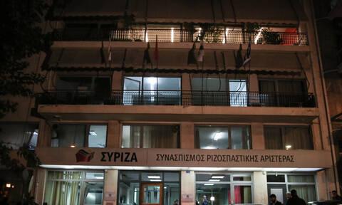 ΣΥΡΙΖΑ: Η ΝΔ λέει στα επιστημονικά επαγγέλματα «ας φάνε τηλε-εκπαίδευση»