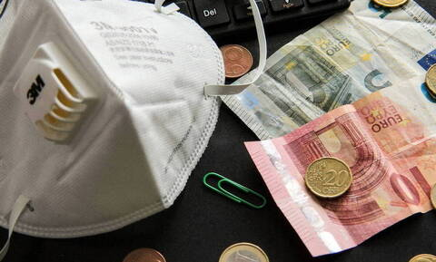 Αναστολή σύμβασης εργασίας: Ποιες κατηγορίες εργαζομένων θα πάρουν τα 800 ευρώ και πότε