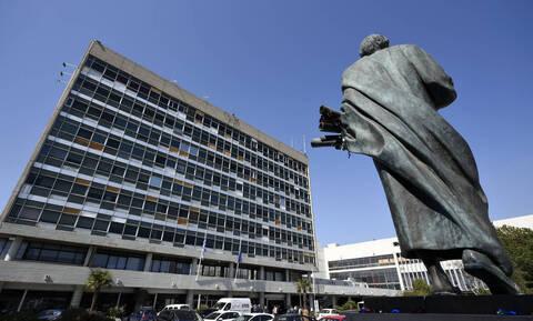 Θεσσαλονίκη: Πέθανε ο ομότιμος καθηγητής του ΑΠΘ Θεμιστοκλής Κουϊμτζής