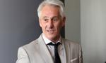Κορονοϊός: Δήμαρχος Ξάνθης στο Newsbomb.gr: «Η κατάσταση θα χειροτερέψει τις επόμενες ημέρες»