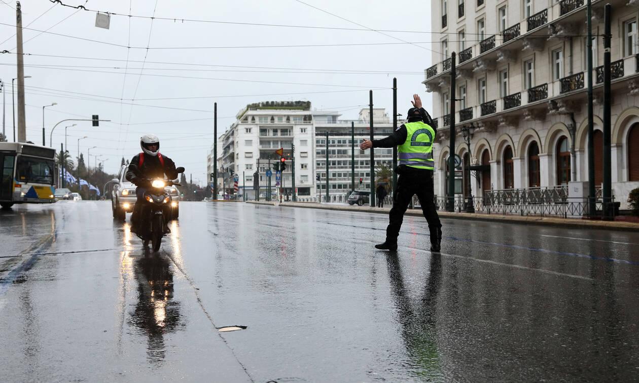 Κορονοϊός: Ποια είναι τα ακραία σενάρια που εξετάζει η κυβέρνηση