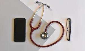 Κορονοϊός - gov.gr: Ιατρικές συνταγές μέσω κινητού - Δείτε τη διαδικασία βήμα-βήμα