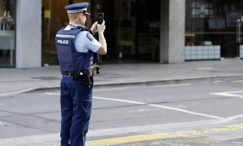 Κορονοϊός: Τα πρωτότυπα tweets της αστυνομίας της Νέας Ζηλανδίας προς συμμόρφωση των πολιτών
