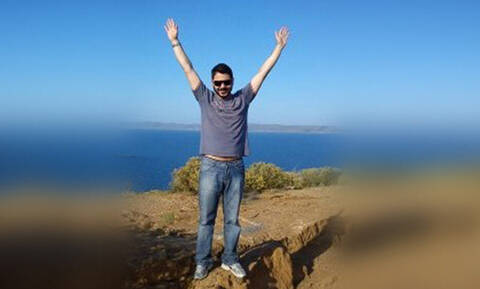 Μάριος Παπαγεωργίου: Εξελίξεις σοκ στην υπόθεση - Βίντεο ντοκουμέντο
