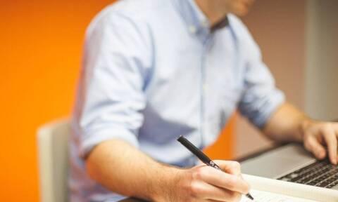 Κορονοϊός: Παράταση για τις φορολογικές δηλώσεις - Δείτε αναλυτικά τις νέες ημερομηνίες