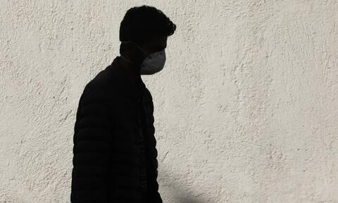Κορονοϊός: Μήπως έχω «κολλήσει» και δεν το ξέρω; Προσοχή σε αυτά τα 7 συμπτώματα (pics)