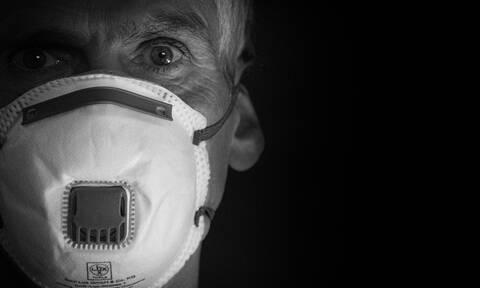 Κορονοϊός: Σοκαριστική εξέλιξη - Τι μπορεί να προκαλέσει σε υγιή άτομα
