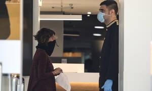 Κορονοϊός - Κολχικίνη: Χορηγείται σε 300 ασθενείς στην Ελλάδα - Σε ένα μήνα τα πρώτα αποτελέσματα