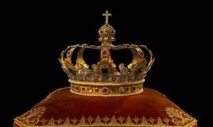 Κορονοϊός: Νεκρή πριγκίπισσα από τον φονικό ιό (pics)