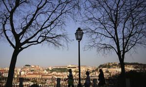 Κορονοϊός: Η Πορτογαλία αντιμετωπίζει τους μετανάστες ως μόνιμους κατοίκους στη διάρκεια της κρίσης