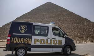 Κορονοϊός Αίγυπτος: Κλείνουν οι πλαζ σε όλη τη χώρα για τον περιορισμό της εξάπλωσης του ιού