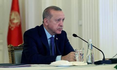 Κορονοϊός Τουρκία: Οι αρχές περιορίζουν τις μεταφορές - Η αντιπολίτευση ζητάει καραντίνα