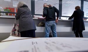 Κορονοϊός: Θα μειωθούν οι μισθοί στο Δημόσιο ή όχι; Όλα τα σενάρια