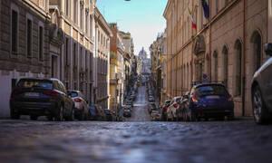 Κορονοϊός: Ιταλική πόλη «εξαφάνισε» τον ιό σε 14 ημέρες - Πώς τα κατάφερε