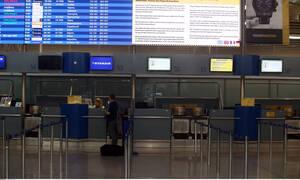 Κορονοϊός - Κορινθία: Φοιτητής που επέστρεψε από Αγγλία το πρώτο κρούσμα στην περιοχή
