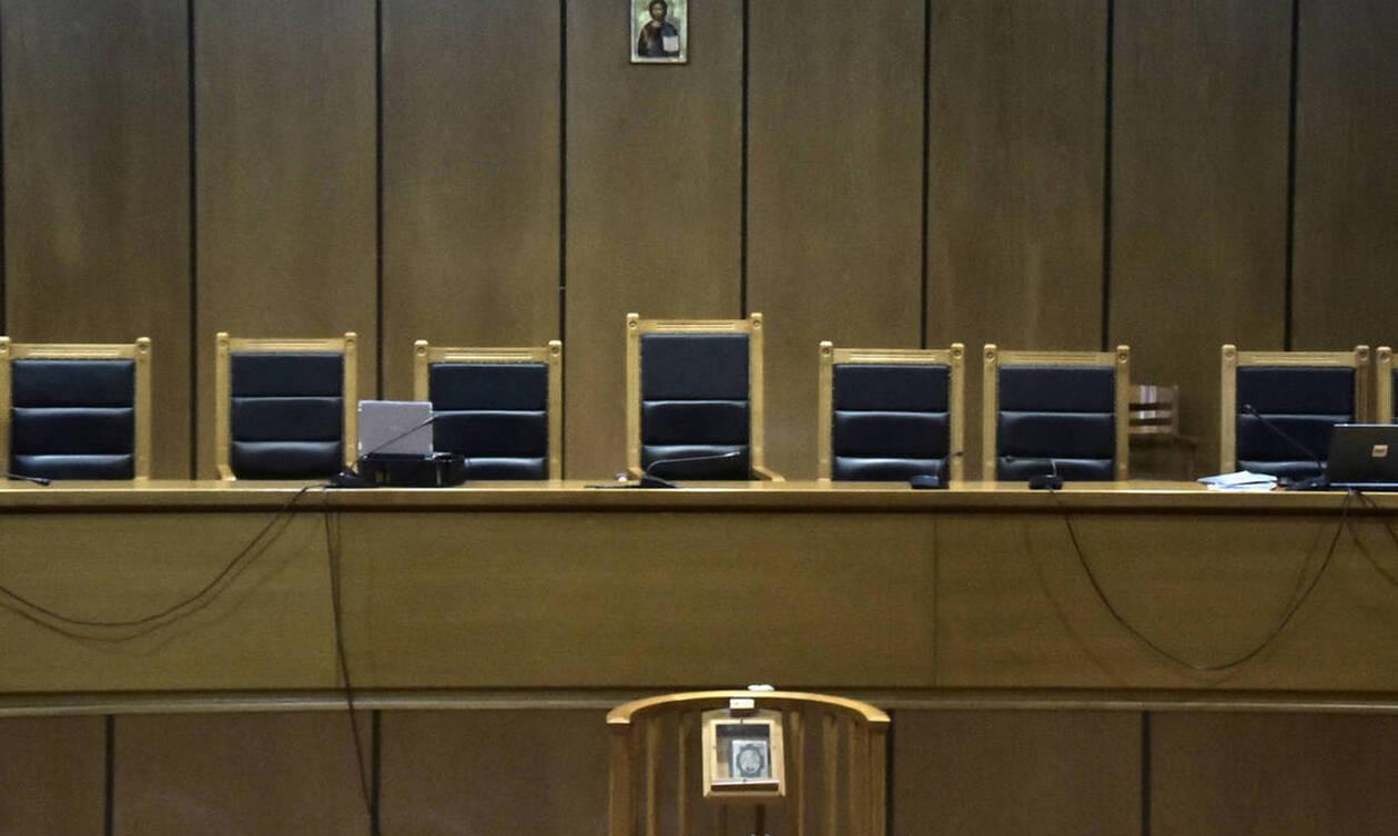 Κορονοϊός: Οι εισαγγελείς διαμαρτύρονται για την παράταση δικαστικού έτους