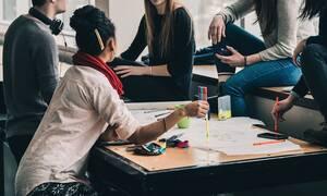 Κορονοϊός: 10 συμβουλές διαχείρισης του στρες για τους φοιτητές