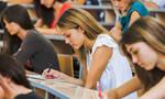 ΥΠΕΞ Κύπρου: Βοήθεια στους φοιτητές που βρίσκονται στο εξωτερικό - Όλες οι πληροφορίες