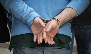 Χαλκιδική: Έκανε τα ψώνια του με... κλεμμένες κάρτες