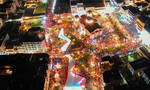 Κορονοϊός: Ποιο Πάσχα; Απαγόρευση κυκλοφορίας μέχρι και τη Μεγάλη Εβδομάδα και βλέπουμε...