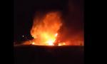 Αεροπορική τραγωδία: Οχτώ νεκροί σε συντριβή αεροσκάφους στις Φιλιππίνες (pics - vid)