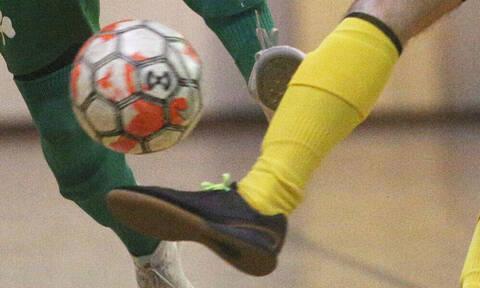 Κορονοϊός: «Έσβησε» 14χρονος παίκτης