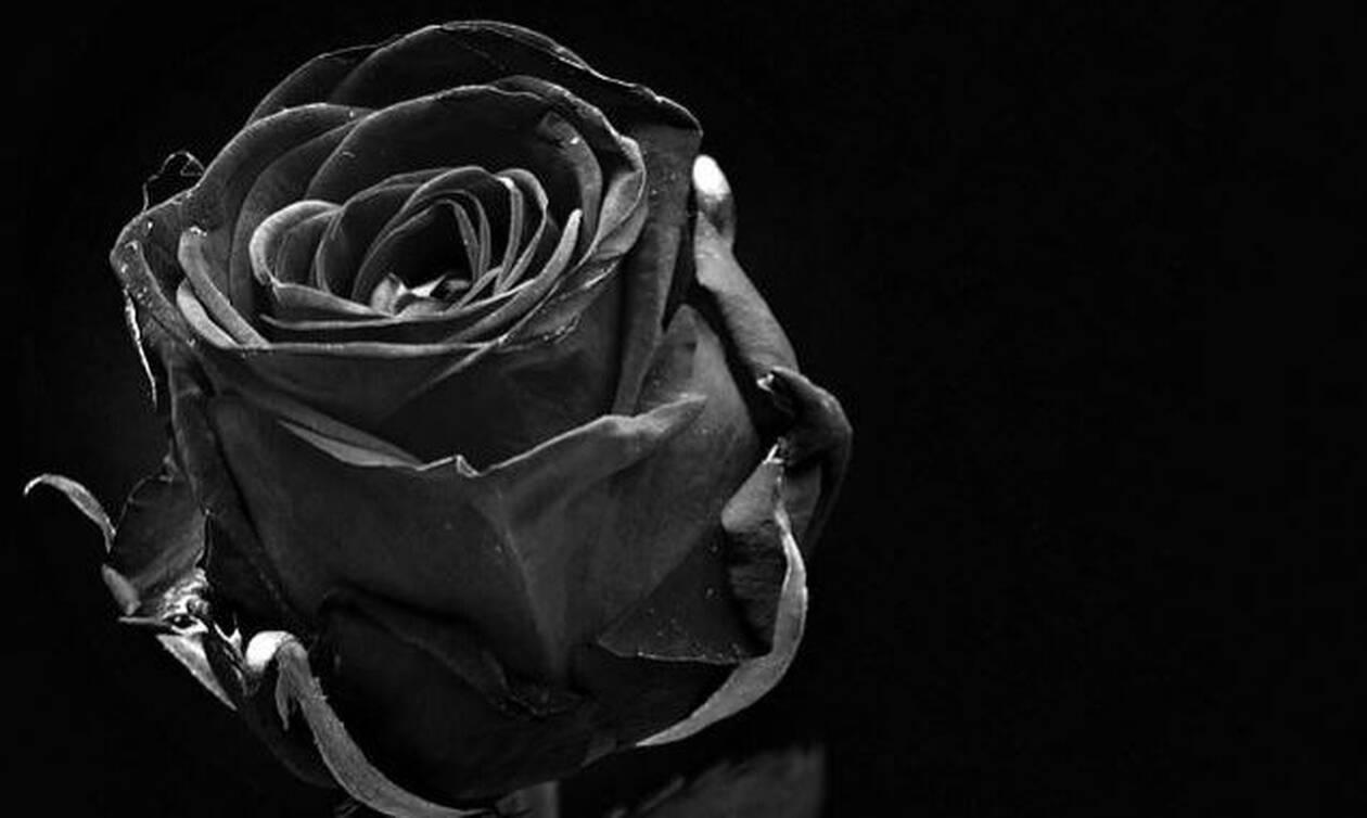 Κορονοϊός: Νεκρός ο Μανώλης Μαλέλης - Πέθανε μετά από μάχη με το φονικό ιό (pics)