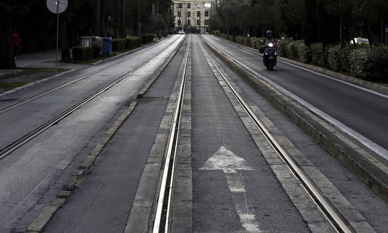 Κορονοϊός: Πάσχα τέλος! «Μένουμε σπίτι» τουλάχιστον μέχρι 10 Μαΐου – Πώς θα γίνει η άρση των μέτρων