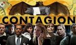 Κορονοϊός: Είναι η «πραγματική ζωή» λένε οι πρωταγωνιστές της ταινίας Contagion (video)