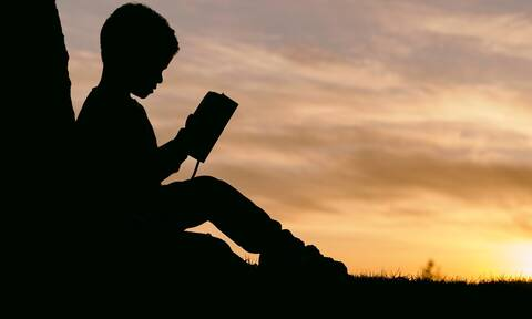 Κορονοϊός: Το παιδικό βιβλίο που έγινε best seller εν μέσω πανδημίας (photo)