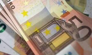 Κορονοϊός: Δώρο Πάσχα 2020 - Πότε θα δοθεί στους εργαζόμενους με αναστολή σύμβασης εργασίας