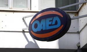 Κορονοϊός: ΟΑΕΔ - Αντίστροφη μέτρηση για τις πληρωμές των επιδομάτων, παροχών και δώρο Πάσχα