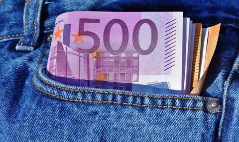 Κορονοϊός - Επίδομα 600 ευρώ: Τι ανακοινώθηκε για δικηγόρους, γιατρούς, μηχανικούς