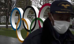 Ολυμπιακοί Αγώνες: Αυτές είναι οι επίσημες ημερομηνίες για τη διεξαγωγή τους το 2021