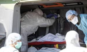 Κορονοϊός: Αυτός είναι ο νεαρότερος νεκρός στην Ευρώπη – 14 ετών από την Πορτογαλία (pics)