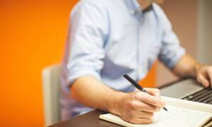 ΟΑΕΔ: Ανοίγουν 36.500 θέσεις εργασίας - Πότε ξεκινούν οι αιτήσεις