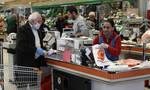 Κορονοϊός: Έτσι πρέπει να καθαρίζεις τα προϊόντα που αγοράζεις από το σούπερ μάρκετ (pics)