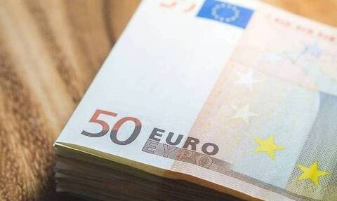 Κορονοϊός - Δώρο Πάσχα: Σε όλους και ολόκληρο με επιδότηση από το κράτος -  Πότε θα πληρωθεί