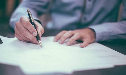 Κουτσούκος στο Newsbomb.gr: «Η ώρα συνταξιοδότησης των εκπαιδευτικών μόλις έφθασε»