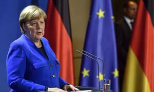 Κορονοϊός – Νέο «όχι» της Γερμανίας στην έκδοση ευρωομολόγων: Ο ΕΜΣ το κατάλληλο εργαλείο