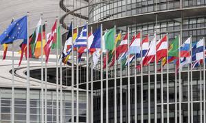 Κορονοϊός ΕΕ: Βοήθεια ύψους 38 εκατ. ευρώ στέλνουν οι Βρυξέλλες στα Δυτικά Βαλκάνια