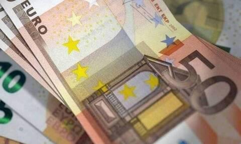 Ελεύθεροι Επαγγελματίες: Voucher 600 ευρώ για τώρα - Τον Απρίλιο οι αιτήσεις για τα 800 ευρώ