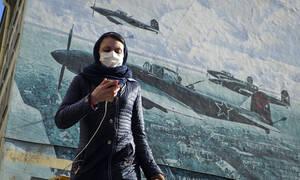 Κορονοϊός: 36.674 οι θάνατοι σε όλον τον κόσμο - Πάνω από 760.000 τα επιβεβαιωμένα κρούσματα
