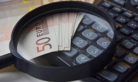 Κορονοϊός: Ποιοι δικαιούνται έκπτωση φόρου 25%