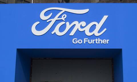 Κορονοϊός: Ford και General Electric ετοιμάζουν 50.000 αναπνευστήρες μέσα στις επόμενες 100 μέρες