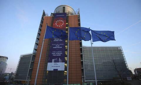 Κορονοϊός: Αγώνα με άδεια ταμεία δίνουν χώρες της ευρωζώνης – Η Ελλάδα σε πλεονεκτική  θέση